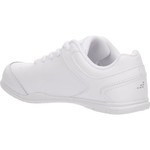 BCG Girls' Youth Cheer Squad Cheerleading Shoes - view number 4