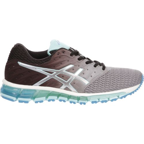 ASICS® Women's GEL-Quantum 180™ 2 Running Shoes