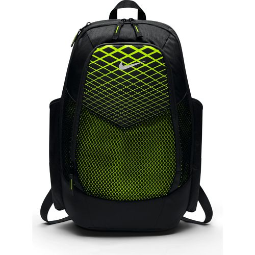 Nike Men's Vapor Power Backpack