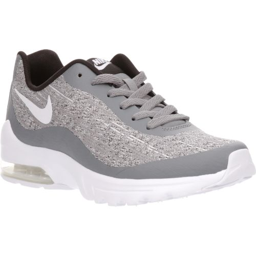 Nike Women's Air Max Invigor Running Shoes - view number 2