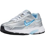 Nike Women's Initiator Running Shoes - view number 2