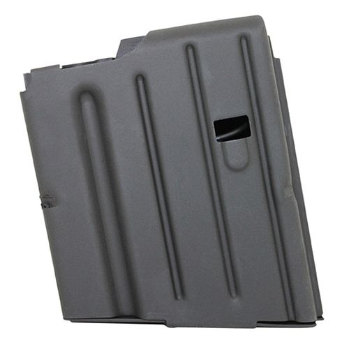Smith & Wesson M&P10 .308 Win/7.62 NATO Rifle 5-Round Replacement Magazine - view number 1
