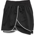 BCG Girls' Thin Piped 3 in Basketball Short - view number 4