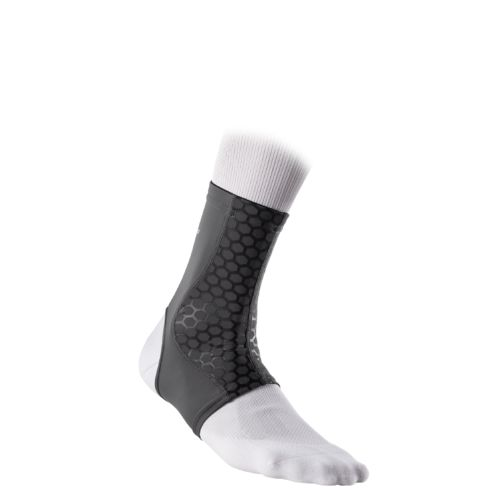 McDavid Active Comfort Compression Ankle Sleeve - view number 1