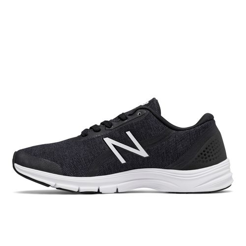 New Balance Women's Cush+ 711 Training Shoes - view number 4