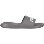 PUMA Men's PopCat Sports Slides - view number 1