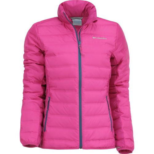 Columbia Sportswear Women's Lake 22 Jacket