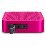 JLab Audio Crasher Mini Bluetooth Speaker - view number 5