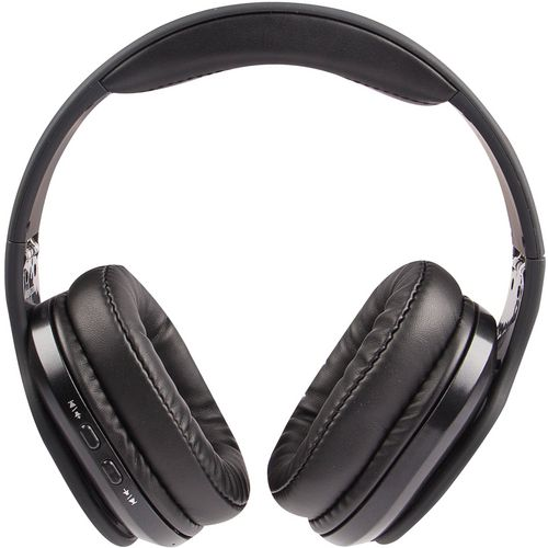 Altec Lansing Evolution Bluetooth Headphones - view number 4