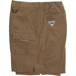 Columbia Sportswear Men's Brewha Short - view number 4