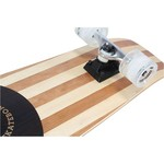 Kryptonics In-Lay Cruiser Boss 28 in Skateboard - view number 4