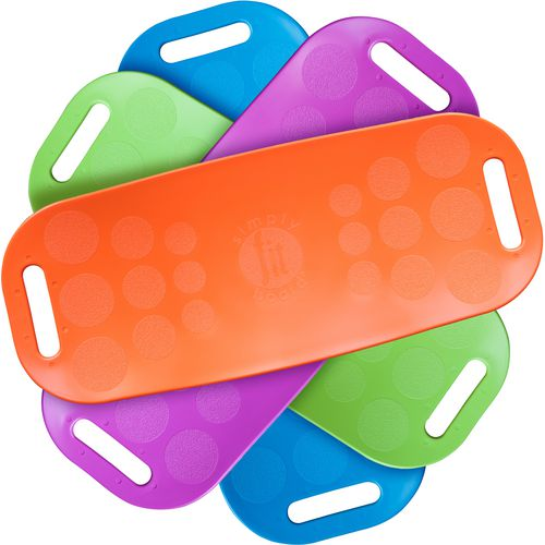 Balance Boards & Trainers