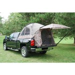 Napier Outdoors 57 Series Sportz Camo 2 Person Truck Tent - view number 2