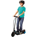 Razor Kids' Power Core E100 Electric Scooter - view number 7