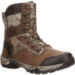 Magellan Outdoors Men's Reload Hunting Boots - view number 2