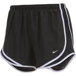 Nike Women's Tempo Track Running Short - view number 3