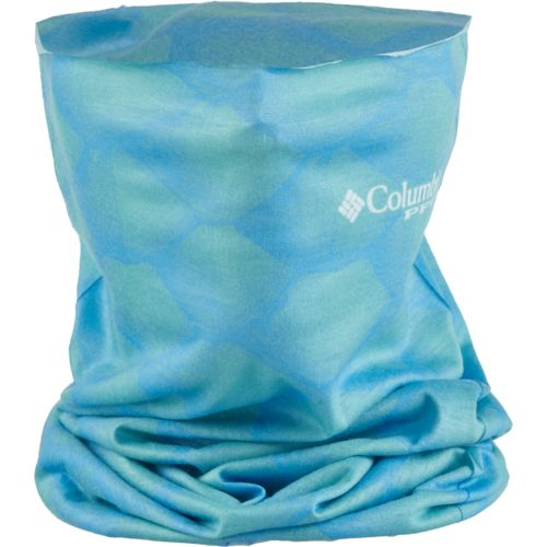 Columbia Sportswear Adults' Solar Shield Neck Gaiter