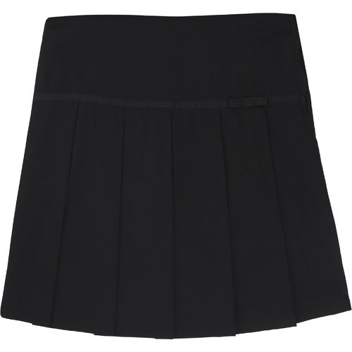 French Toast Girls' Pleated Scooter Skirt
