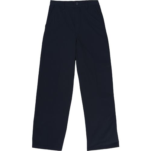 Display product reviews for French Toast Toddler Boys' Pull-On Pant