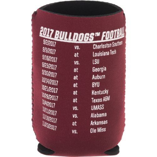 Kolder Mississippi State University 12 oz Kolder Kaddy - view number 2