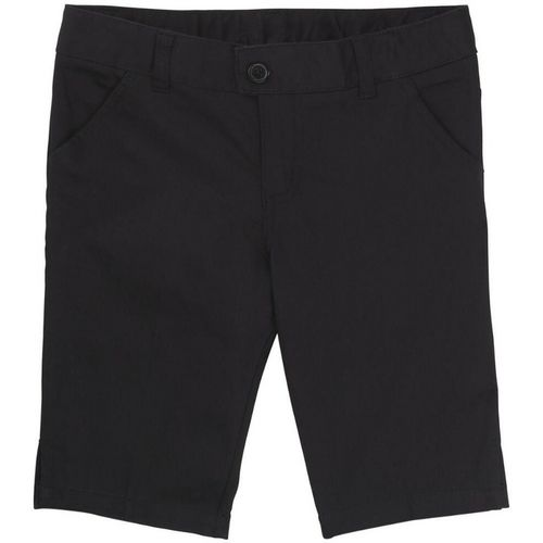 French Toast Girls' Bermuda Short