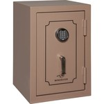 Winchester Series 7 Home and Office Gun Safe - view number 1