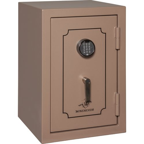 Winchester Series 7 Home and Office Gun Safe