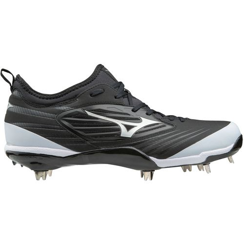 Mizuno Men's EPIQ Baseball Cleats
