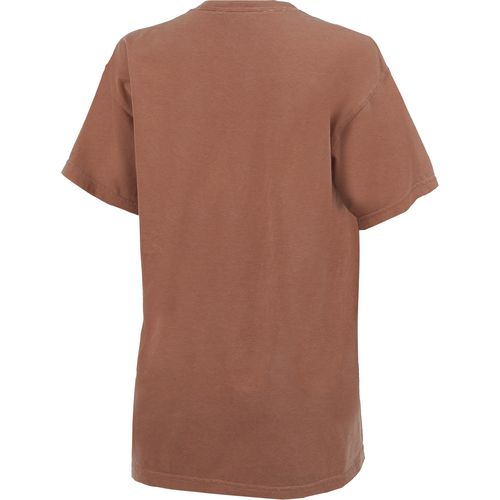 We Are Texas Women's University of Texas Blocked Longhorns T-shirt - view number 2