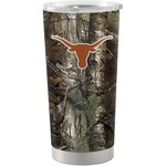 Boelter Brands University of Texas 20 oz Ultra Tumbler - view number 1