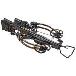 TenPoint Crossbow Technologies Carbon Nitro RDX Crossbow ACUdraw Package - view number 1