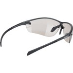 Bolle Adults' UltraLux Safety Glasses - view number 2