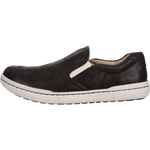 Display product reviews for B.O.C. Women's Zamora Casual Slip-On Shoes