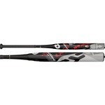 DeMarini CFX 2018 Fast-Pitch Composite Softball Bat -8 - view number 1