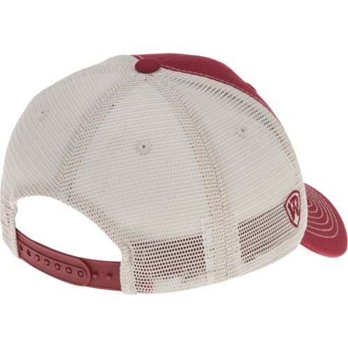 Top of the World Men's University of South Carolina Sunrise Cap - view number 3