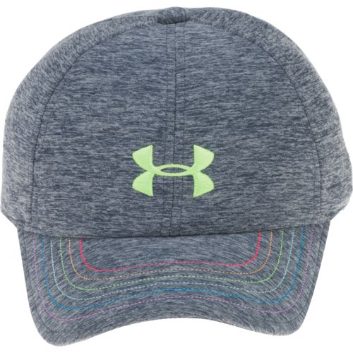 Under Armour Girls' Renegade Twist Cap - view number 1