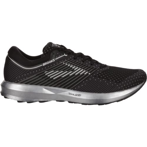 Brooks Men's Levitate Running Shoes - view number 3