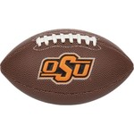 Rawlings Oklahoma State University Air It Out Youth Football - view number 2