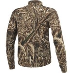 Drake Waterfowl Men's EST Performance Long Sleeve Top - view number 2