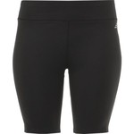 BCG Women's Bermuda 10 in Plus Size Bike Short - view number 1