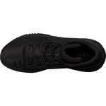 Under Armour Men's Drive 4 Basketball Shoes - view number 4