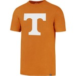 '47 University of Tennessee Logo Flanker T-shirt - view number 1