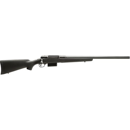 Savage Arms 212 Specialty 12 Gauge Slug Gun