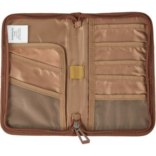 Magellan Outdoors Adults' Travel Wallet - view number 1