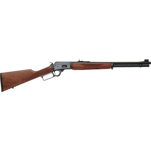 Display product reviews for Marlin 1894 .44 Remington Magnum Lever Action Rifle