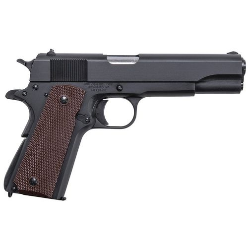 Display product reviews for Thompson 1911 Matte Auto-Ordnance .45 ACP Pistol