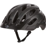 Bell Adults' Fortitude Bicycle Helmet - view number 3