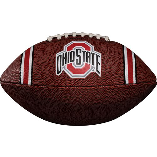 Franklin Ohio State University Junior Football