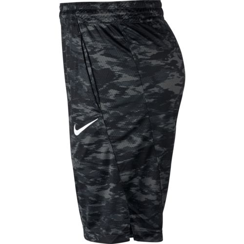 Nike Men's Basketball Short - view number 1