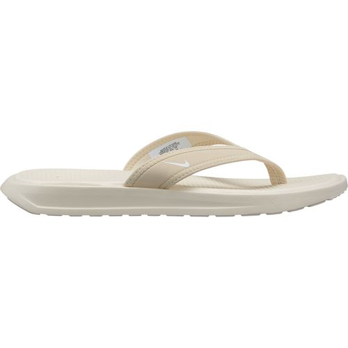 Display product reviews for Nike Women's Ultra Celso Thong Sandals